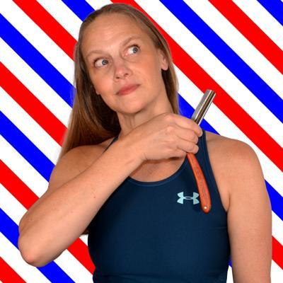 Using razors to sort through fitness claims