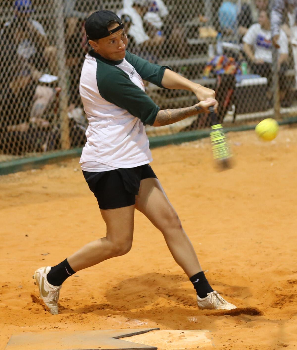 COED Steger hits pitch.JPG