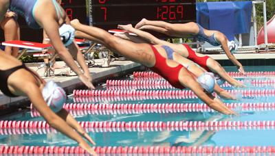 Conchs to honor seniors following lone live meet of season