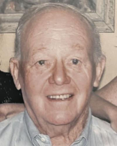 John Hudson Robinson, Jr.