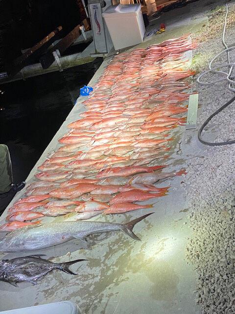 2021.05.07 fishermen sentenced