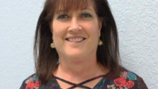 Former Key West High principal takes new role with Monroe County School District