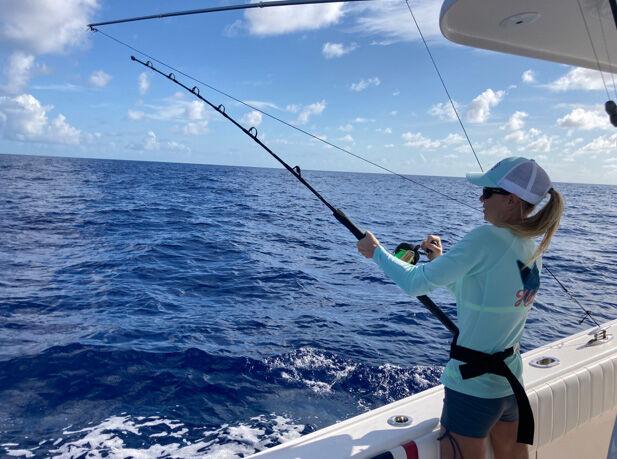 2021.07.10 citizen fishing peterson good form.jpg