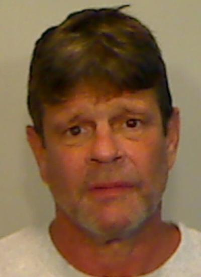 Longtime West Marine theft suspect arrested in Florida Keys