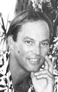 Raymond Lovell