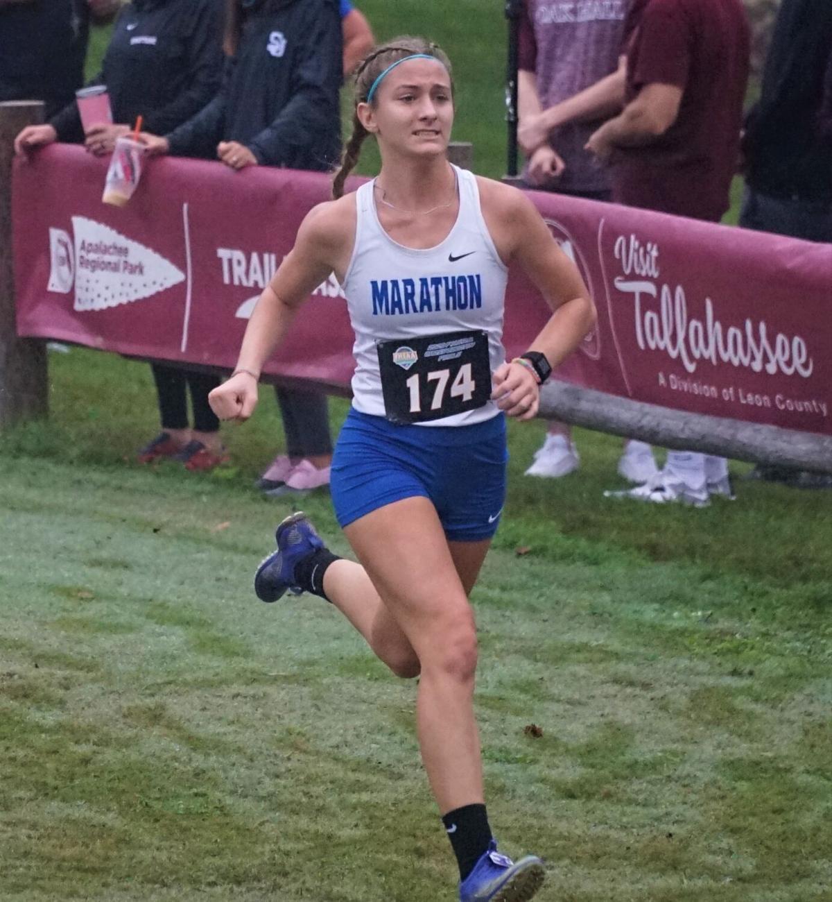 Sarah-Paskiewicz-finish