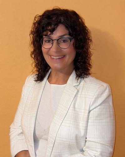 Tara Whitehead