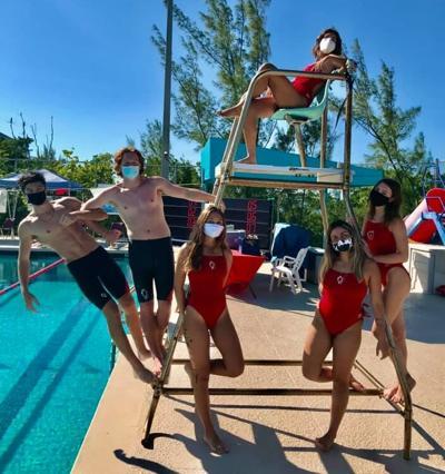 2020 kwhs swim seniors