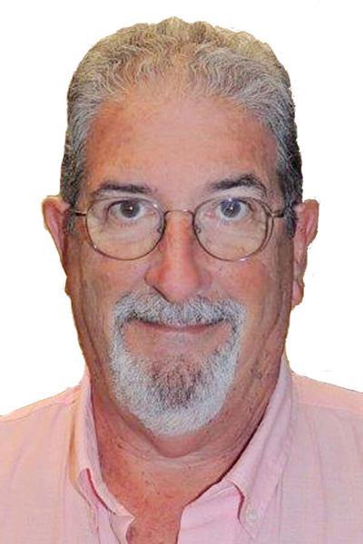 Richard Tamborrino