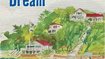 Long Islander lives dream in Bahamas