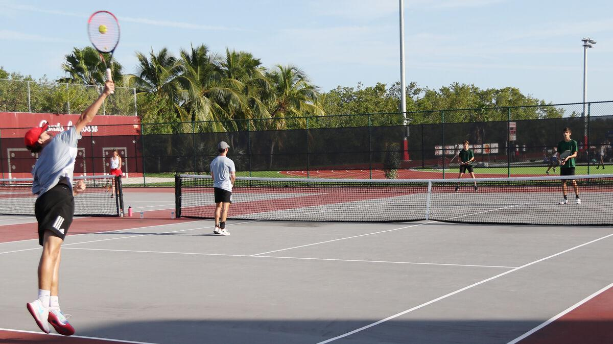 2021.02.23 prep tennis key west coral shores boys doubles.jpg