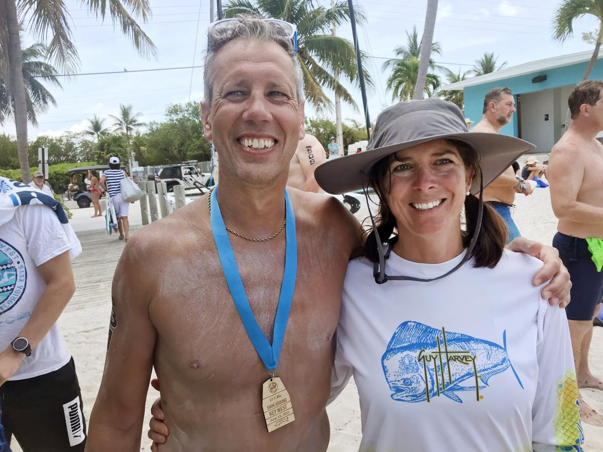 2021.06.16 swim around key west winner mens.jpg