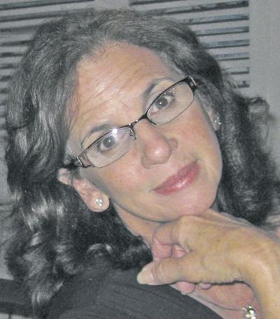 Cynthia Marie Tynes