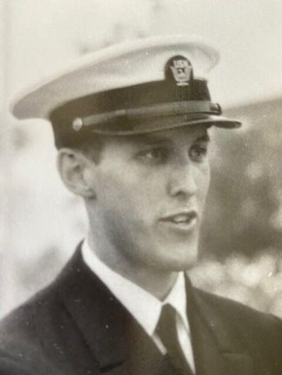 Dennis Merle Mikkelson