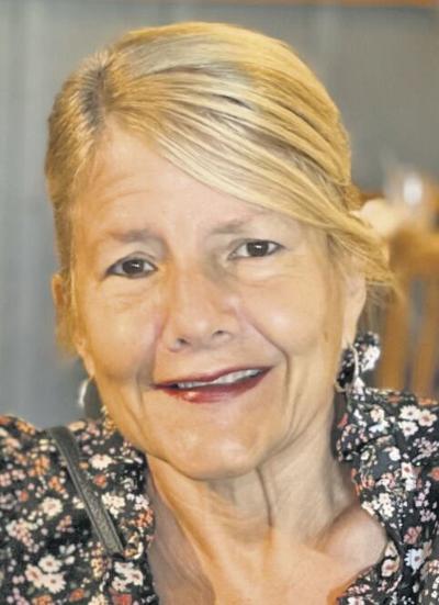Elizabeth Estrada Cottar