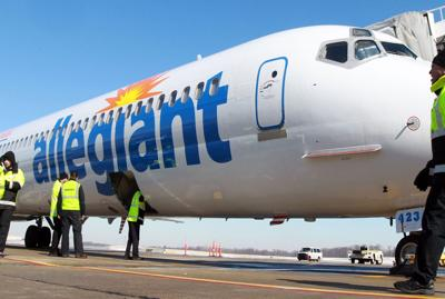Two new routes added to Key West International