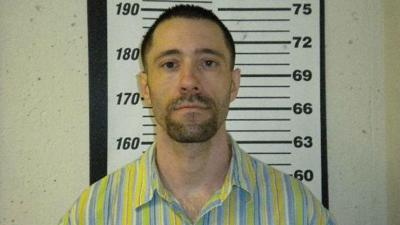 Deputies arrest registered sex offender in Spokane Valley gas station assault