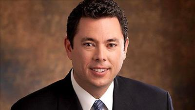 Chaffetz, leaving Congress this week, heading to Fox News
