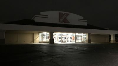 11-year-old kid, distracted by BB guns, gets locked inside Spokane K-Mart