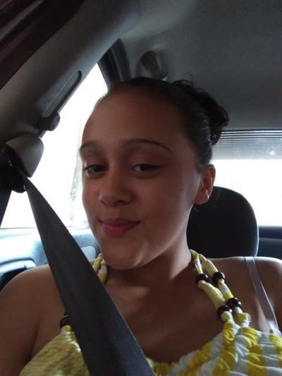 Spokane Police search for missing 13-year-old girl, Angelina Teshome