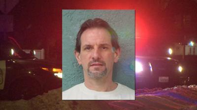 Spokane man arrested in major drug bust | Crime/Public