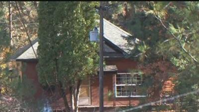 UPDATE: Sheriff's Office identifies intruder shot and killed during home invasion near Post Falls