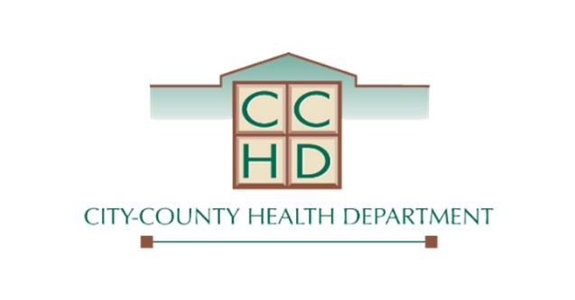 Cascade City-County Health Department