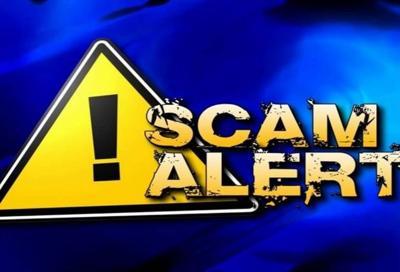 Spokane Police: BEWARE: Increase In Scam/Fraud Incidents