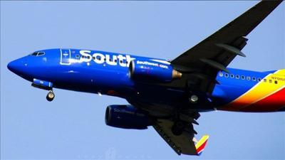 Southwest Airlines kicks off 96-hour sale with deals as low as $49