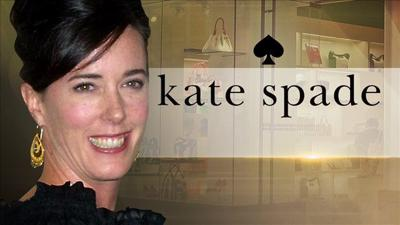 Kate Spade's funeral to be held Thursday in Kansas City