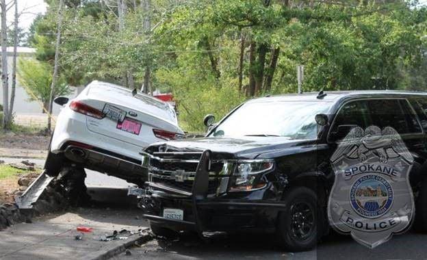 SPD test drive pursuit 2.jpg