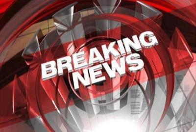 Navy Says 1 Of 4 Crewmembers Rescued In Crash Dies