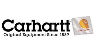 Carhartt opening store in downtown Spokane this fall