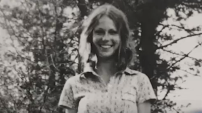 Justice for Joyce: 47 years later, family of murdered WSU student hopes for answers