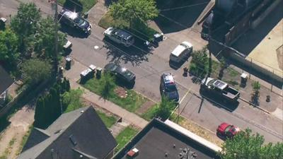 Seattle detectives continue to investigate fatal Friday shooting, two additional overnight shootings