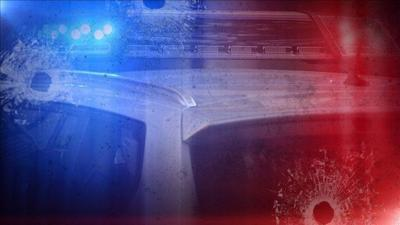 Woman won't face charges in fatal shooting on Interstate 5