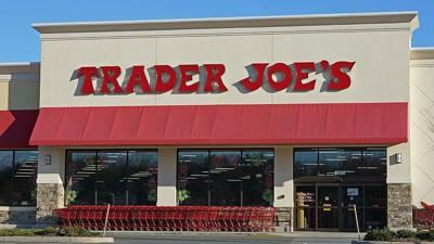 Trader Joe's announces second Spokane location