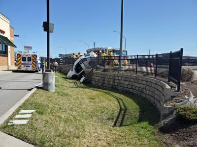 spokane valley crash