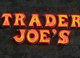 Best & Worst Products At Trader Joe's