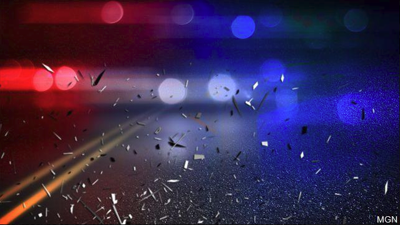 Fatal crash reported in Carbon County