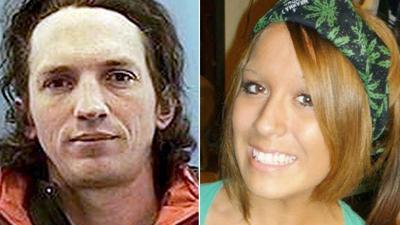 FBI Releases Details Of Samantha Koenig's Abduction & Murder