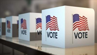 Washington governor signs package of voter access bills