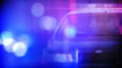 Yakima man accused of ramming into a patrol vehicle