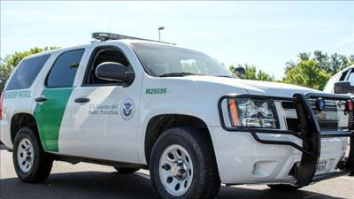 After 10 years, Spokane Border Patrol station reopening
