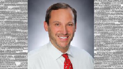 Superintendent of CDA school district resigns