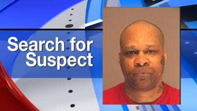 DV Suspect James House.jpg