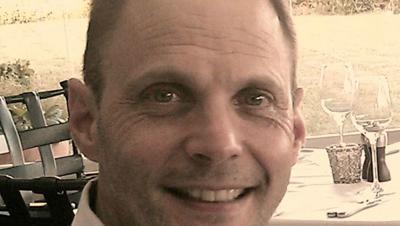 Spokane VA surgeon goes missing after morning run
