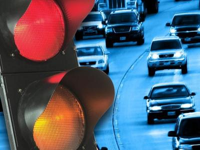 Area agencies team up for interactive traffic info web site