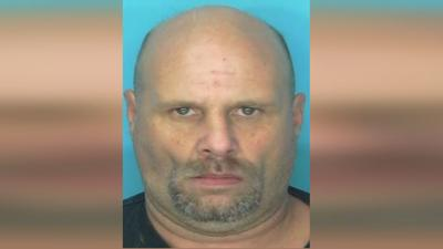 Convicted rapist wanted in Yakima County