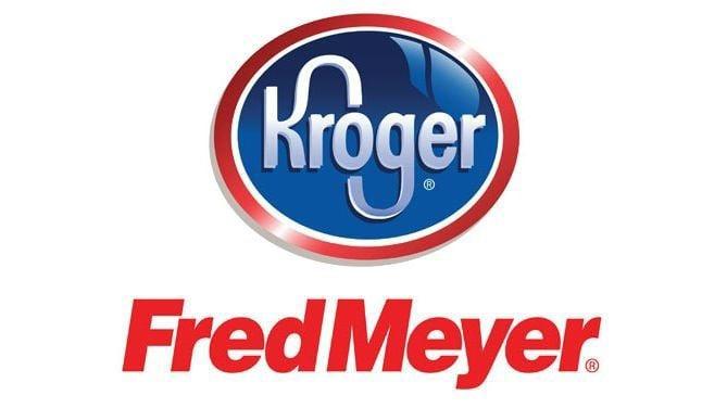 Kroger joins other big retailers, tightens gun restrictions | News | khq.com